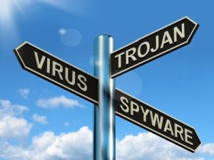 معرفی انواع مخرب ها ( Malicious Softwares )