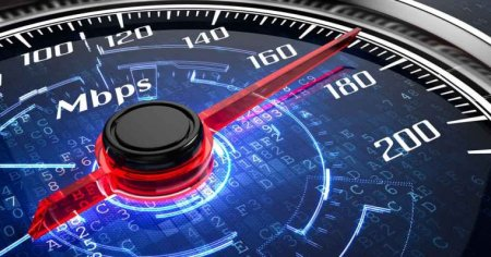 رشد ۸۳ درصدی سرعت اینترنت ایران در رتبه بندی جهانی