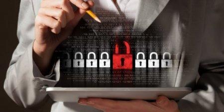 با ۷ روش معمول برای هک کردن رمزهای عبور آشنا شوید