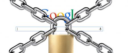 کمتر از ۱۰ درصد کاربران از ویژگی امنیتی گوگل استفاده میکنند